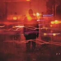 RIVERSIDE: ANNO DOMINI HIGH DEFINITION LP+CD
