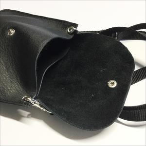 WALVA- pikkulaukku