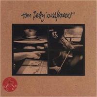 PETTY TOM: WILDFLOWERS