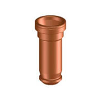 Cebora 1,2mm  Plasmasuutin
