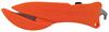 FISH 3000 m manuellt krokblad