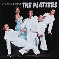PLATTERS: VERY BEST OF