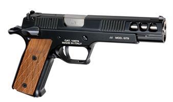Pistol Pardini GT9 6