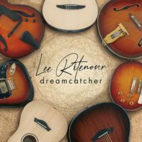 RITENOUR LEE: DREAMCATCHER