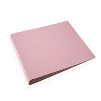 Fotoperm 340*315 Dusty Pink
