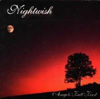 NIGHTWISH: ANGELS FALL FIRST (2008 EDITION)