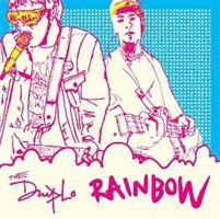 DUBLO: RAINBOW-KÄYTETTY CD