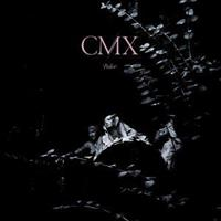 CMX: PEDOT 2LP