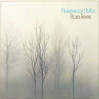 FLEETWOOD MAC: BARE TREES LP