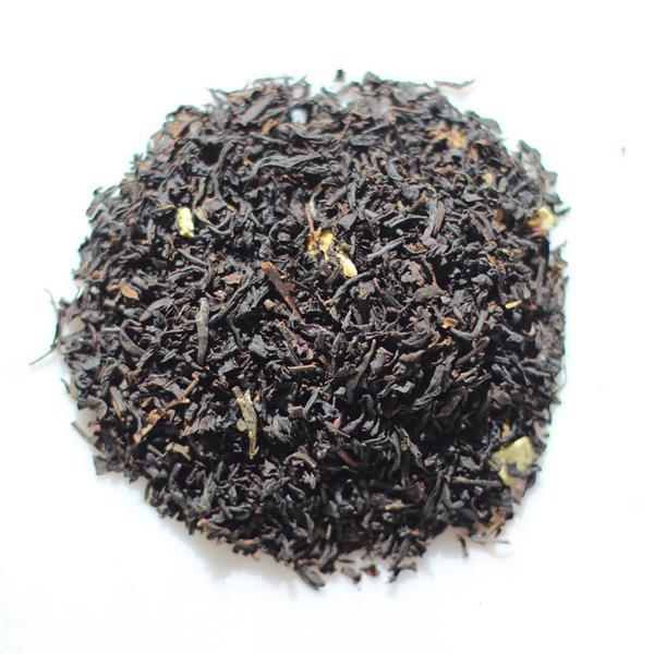 Månadens te