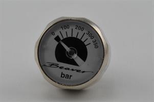 Manometer Port Plugg / Minimanometer