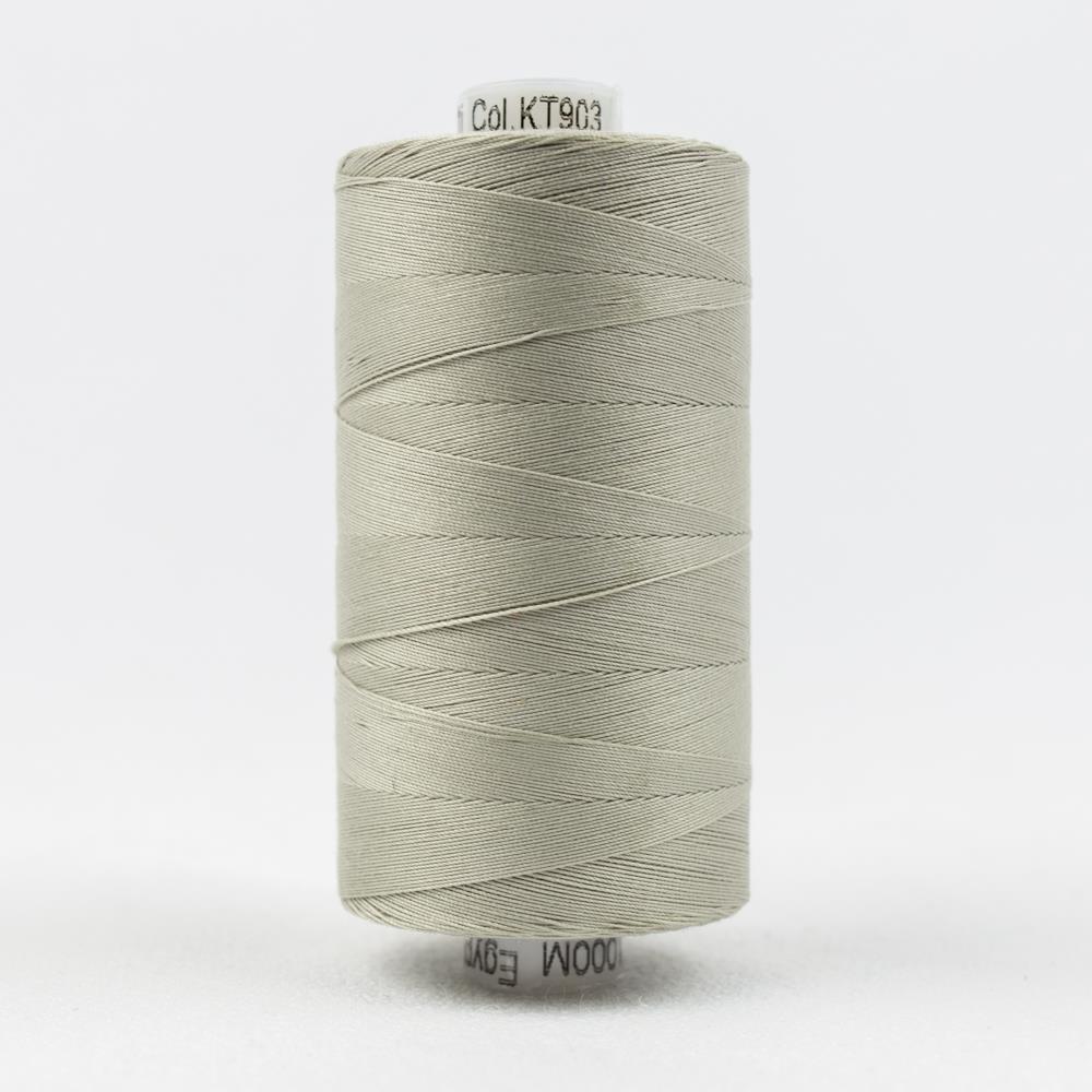 Konfetti: KT903 very light grey