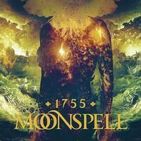 MOONSPELL: 1755-DIGIPACK