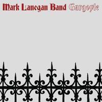 LANEGAN MARK: GARGOYLE LP