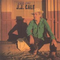 CALE J J: VERY BEST OF J. J. CALE, THE