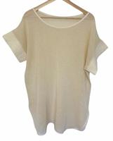 Tunika/strandklänning