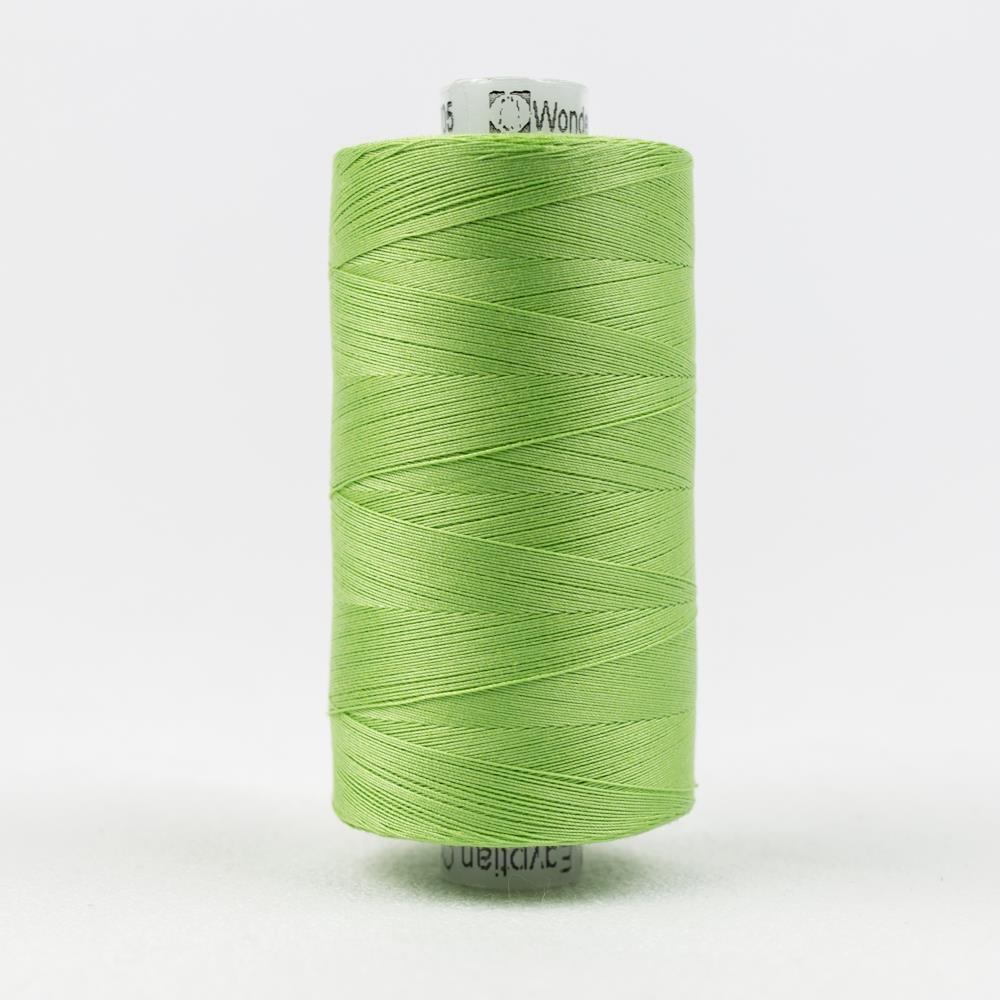 Konfetti: kt705 yellow/green
