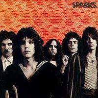 SPARKS: SPARKS LP
