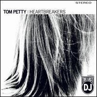 PETTY TOM & THE HEARTBREAKERS: THE LAST DJ 2LP