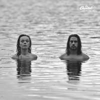 EVA & MANU: IN THE WOODS 12