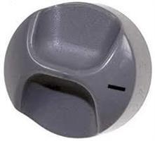 Jääkaapin nuppi termostaatti, Akselin halk. 8mm