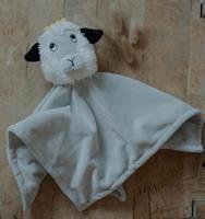 babyLivia Uniliina Lammas 10p