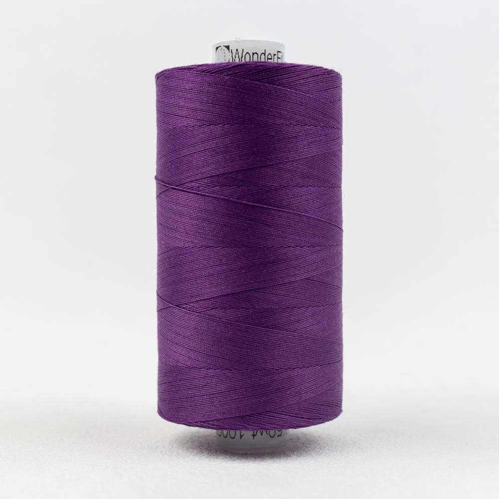 Konfetti: KT605 purple