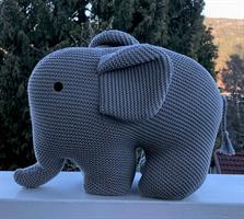 Elephant Kosedyr