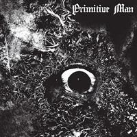 PRIMITIVE MAN: IMMERSION LP