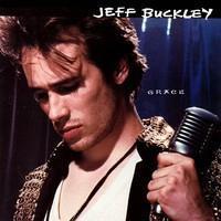 BUCKLEY JEFF: GRACE