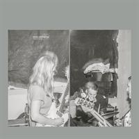 MOLLESTAD HEDVIG TRIO: SMELLS FUNNY LP