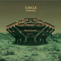CIRCLE: TERMINAL-GREEN LP