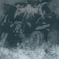 EMPEROR: PROMETHEUS-THE DISCIPLINE OF FIRE & DEMISE LP