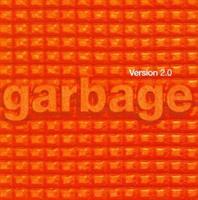 GARBAGE: VERSION 2.0 - REMASTERED