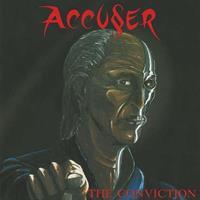 ACCUSER: THE CONVICTION LP