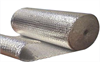 ThermoReflekt Polynum BIG 8mm 12 m2