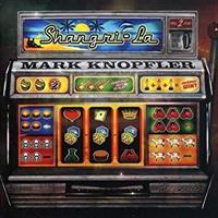 KNOPFLER MARK: SHANGRI-LA-SACD/CD HYBRID