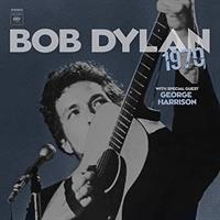 DYLAN BOB: 1970-50TH ANNIVERSARY 3CD