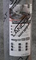 Landolt Allprotect, 1m x 25m  15 rll/lava