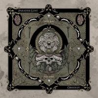 PARADISE LOST: OBSIDIAN LP