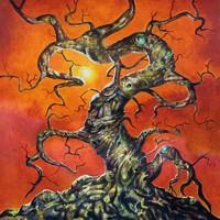KAIRON IRSE!: RUINATION-LIMITED BROWN LP