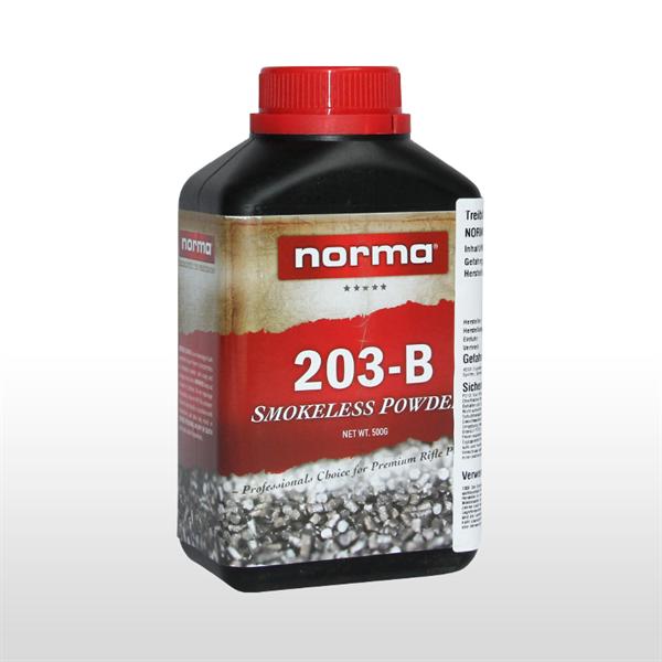 Krut Norma 203-B