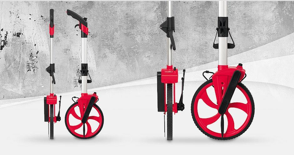 Mäthjul Rollfix Easy