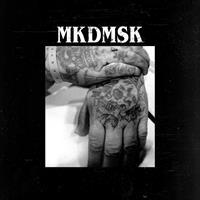 MKDMSK: MKDMSK