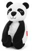 Itkuun reagoiva Unikaveri Panda 4p
