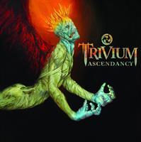 TRIVIUM: ASCENDENCY