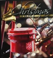CHRISTMAS IN BRASS 2019