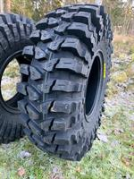 Mud Trepador 38.5X12.50-16 129K MAXXIS M9060