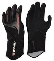 5-Finger Hanske