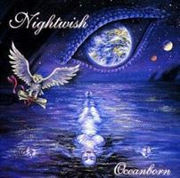 NIGHTWISH: OCEANBORN (2008 EDITION)